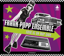 Love Is On Our Side/Frank Popp Ensemble