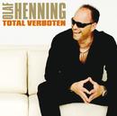 Total verboten/Olaf Henning