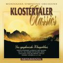 Klostertaler Classics/Montanara Symphonie Orchester