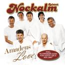 Amadeus In Love (Special Edition)/Nockalm Quintett