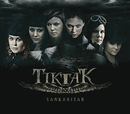 Sankaritar/Tiktak