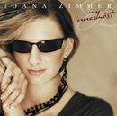 My Innermost (erweitertes Tracklisting)/Joana Zimmer
