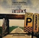 Pathway/Armenian Spirit