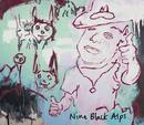 Unsatisfied (Enhanced)/Nine Black Alps