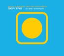 Der Tag... Du bist erwacht (feat. Jette von Roth)/Schiller