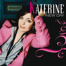 New Day/Katerine
