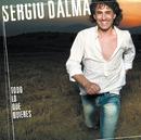 Todo Lo  Que Quieres/Sergio Dalma