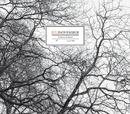 November (2-Track)/Juli