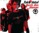 Durch Den Monsun (e-Single)/Tokio Hotel