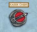 Modern Way (Live)/Kaiser Chiefs