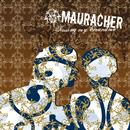 a-ha celice (Remix)/Mauracher