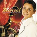 Frohe Weihnacht für alle/Marcel