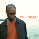 My One And Only Love (International Version)/Denzal Sinclaire