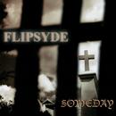 Someday (International Version)/Flipsyde