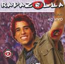 Rapazolla (Ao Vivo)/Rapazolla