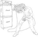 Epro remix (Intl e-commerce version)/Beck