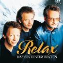 Das Beste vom Besten (Set)/Relax