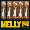Over and Over (Int'l Comm Single) (feat. Tim McGraw)/Nelly