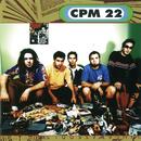 CPM22/CPM 22