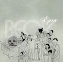 Epro (International Version)/Beck