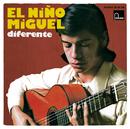 El Niño Miguel Diferente (Reissue)/El Niño Miguel