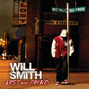 Lost And Found/Will Smith