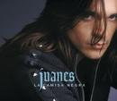 La Camisa Negra/Juanes