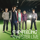 Sewn (Napster Session)/The Feeling
