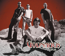 Speak (Int'l MaxiSingle)/Godsmack