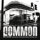 The Corner (International Version) (feat. The Last Poets)/Common