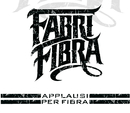 Applausi Per Fibra/Fabri Fibra