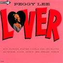 Lover/Peggy Lee