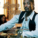 Signs (International Version)/Snoop Dogg