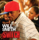Switch (International Version)/WILL SMITH