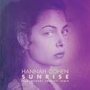Sunrise (Man Wthout Country Remix)/Hannah Cohen
