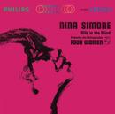 NINA SIMONE/WILD IS/Nina Simone