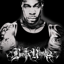 I Love My B**** (Album Version (Edited)) (feat. will.i.am, Kelis)/Busta Rhymes