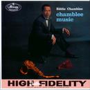 Chamblee Music/Eddie Chamblee