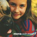 Mona & Mastiff/Mona & Mastiff, Orkesterpop