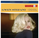 Cool (International Version)/Gwen Stefani