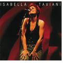 Ao Vivo/Isabella Taviani