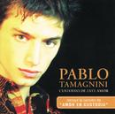 Custidio de este amor/Pablo Tamagnini