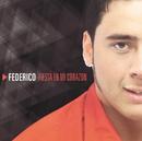 Fiesta En Mi Corazón/Federico Maldonado