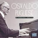 El Maestro, Inédito/Osvaldo Pugliese