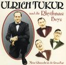 Meine Sehnsucht Ist Die Strandbar/Ulrich Tukur Und Die Rhythmus Boys