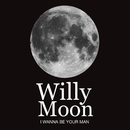 I Wanna Be Your Man/Willy Moon