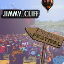 Essential Festival:  Jimmy Cliff (International Version)/Jimmy Cliff