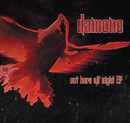 Out Here All Night (e-album)/Damone