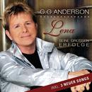 Lena - Seine großen Erfolge/G.G. Anderson