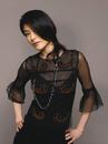 Hao Wu Bao Liu/Kelly Chen